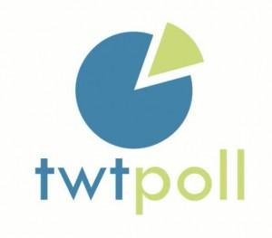 twtpoll
