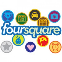 foursquare-badges