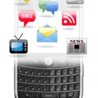 mobile-web1