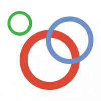google-circles-follower