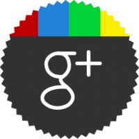 Google+_Sticker_Icon