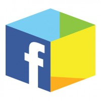 facebook-app-centre-logo2