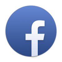 facebook circle
