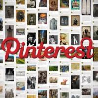 pinterest-for-glamsjpg-435x243