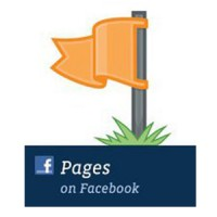 facebook pages 22