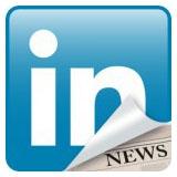 linkedin_customized_news-150x150