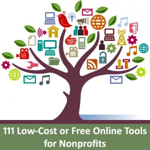111-Online-Tools-for-Nonpro
