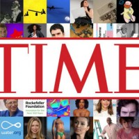 timeforblog