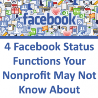 4-facebook-functions