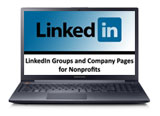 LinkedIn-Company-Pages-and-