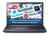 Social-Media-Strategy-for-N
