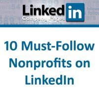 10-Must-Follow-Nonprofits-o