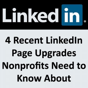 LinkedIn-Page-Updates-for-N