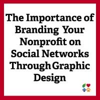 branding-on-social-networks