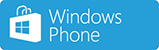 Windows Phone 159