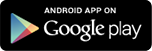 download nonprofit fundaising android app