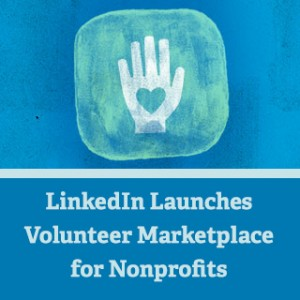 Volunteering-Is-Good-for-Your-Career-LinkedIn-Nonprofits-final