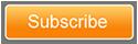 orange subscribe