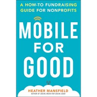Mobile for Good Book 300 x 300