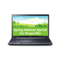 Webinars-for-nonprofits