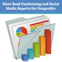 Must Read Reports for Nonprofits Facebook
