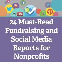 24 nonprofit reports facebook