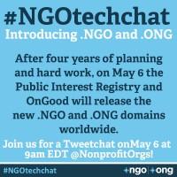 NGOtechchatFB