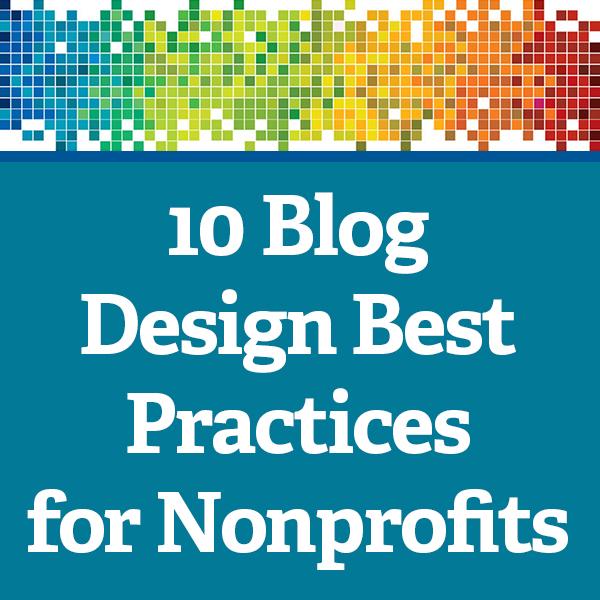 Best Blog Design blog-design-best-practices-for-nonprofits-facebook
