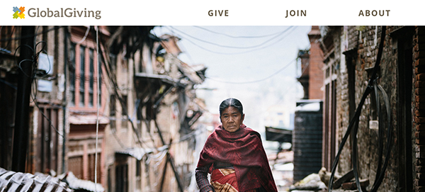 Global Giving 2015 2