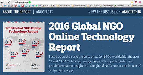 techreport.ngo