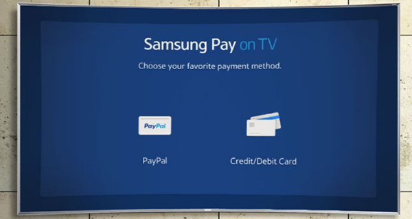 SmartPay_TV_Main_1