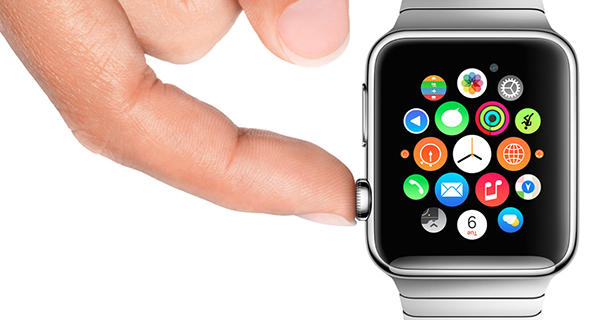apple-watch-left-hand