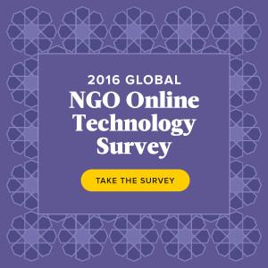 2016-Survey-Promo-v2-18