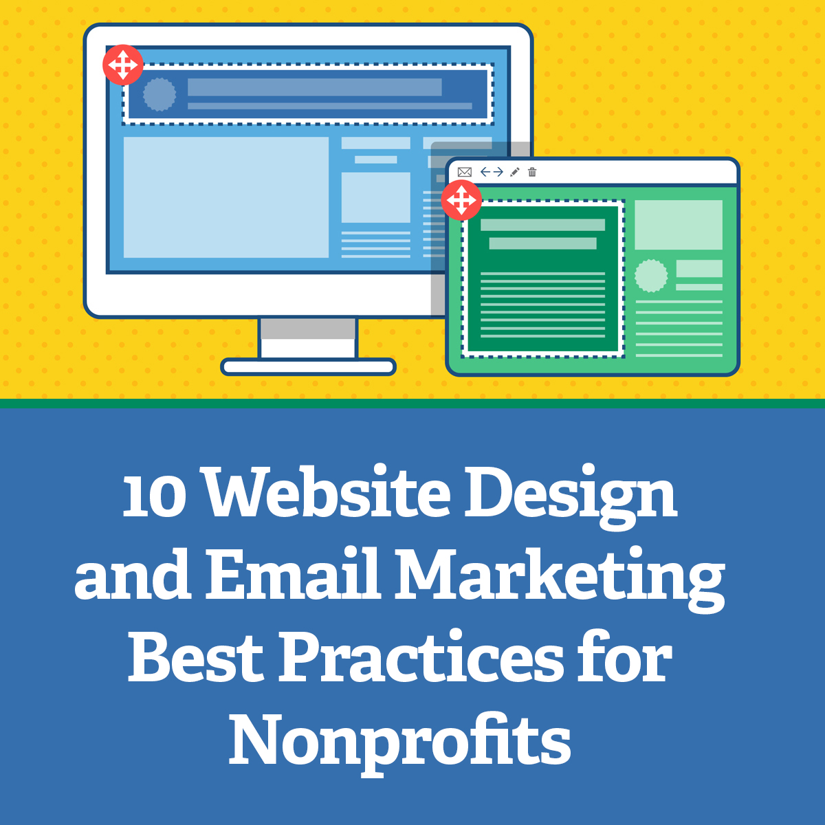 Website-and-Email-Best-Practices-Square.jpg