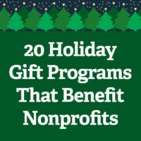 20-holiday-gift-programs-that-benefit-nonprofits