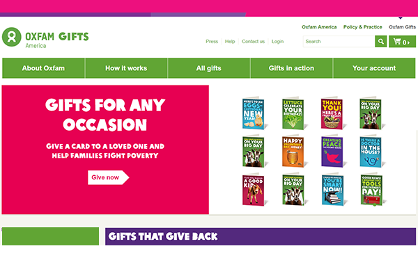 oxfam-gifts