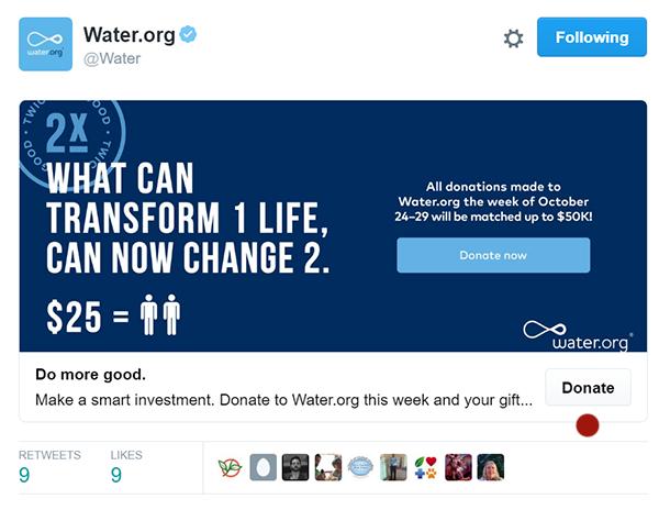 twitter-donation-11
