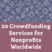 9 Must-Know Best Practices for Distributing Your Nonprofit ...